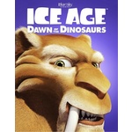 Ice Age 3-Dawn of the Dinosaur Product Image