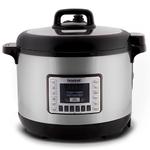 Nutri-Pot 13qt Pressure Cooker Product Image