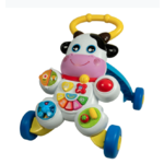 The Cow Cart Baby Cow Walker Product Image