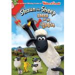 Shaun the Sheep-Sheep On the Loose Product Image