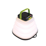 Crush Light Chroma Color Changing Lantern Product Image