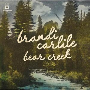 Bear Creek - Brandi Carlile Product Image