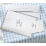 Pottery Barn Kids Gift Card $50 Product Image