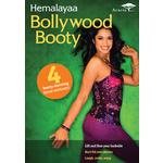 Hemalayaa-Bollywood Booty Product Image
