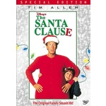 Santa Clause Product Image