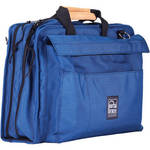 DC-3V Director's Case (Signature Blue) Product Image
