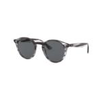 Ray-Ban RB2180 Sunglasses Product Image