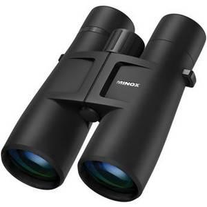 BV 8x56 BR Binocular Product Image