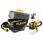 Flexio 890 Stationary Paint Sprayer Product Image