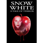 Snow White-Tale of Terror Product Image
