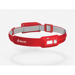 HeadLamp 330 Red Product Image