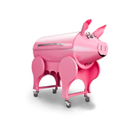 Lil Pig Grill Product Image