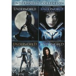 Underworld Collection Product Image