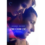 Punch-Drunk Love Product Image