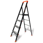 Airwing 6 Ft. Fiberglass Stepladder Product Image