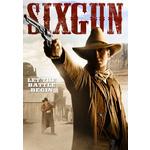 Sixgun Product Image