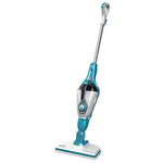 7-in-1 Steam Mop w/ SteamGlove Product Image