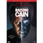 Raising Cain Product Image