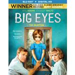 Big Eyes Product Image