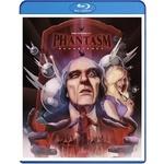 Phantasm Remastered Product Image
