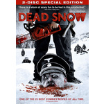 Dead Snow Product Image