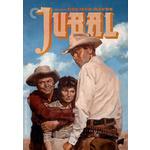Jubal Product Image