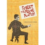 Shoot the Piano Player Product Image
