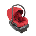 Mico 30 Infant Car Seat Red Rumor Product Image