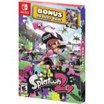 Splatoon 2: Starter Pack (Nintendo Switch) Product Image