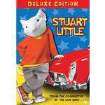 Stuart Little- Product Image
