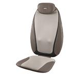 Shiatsu Plus Massage Cushion with Heat Product Image