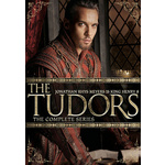 Tudors-Complete Series Product Image