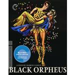 Black Orpheus Product Image