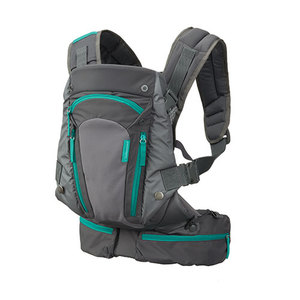 Carry On Multi-Pocket Carrier Product Image