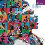 Blues - Jimi Hendrix Product Image