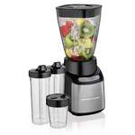 Stay or Go Blender with Travel Cups Product Image
