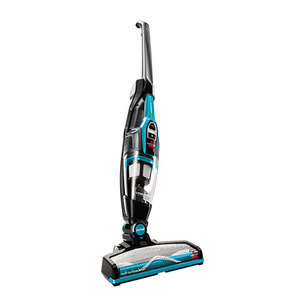 Adapt Ion Pet 2-in-1 Cordless Vacuum Product Image