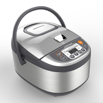 16 Cup Multifunction Rice Cooker Product Image