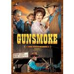 Gunsmoke-Season 10 V02 Product Image