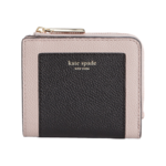 kate spade Margaux Small Bifold Wallet Product Image