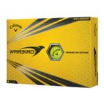 Callaway 2017 Warbird Golf Balls Product Image
