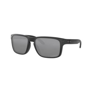 Oakley Polarized Holbrook Sunglasses Product Image