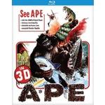 Ape Product Image