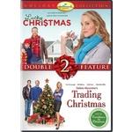 Trading Christmas/Lucky Christmas Product Image