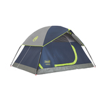 Sundome 2-Person Dome Tent 5ft x 7ft Product Image