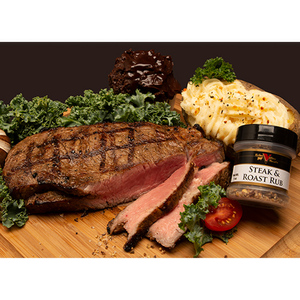 Ranch Hand's Favorites Product Image