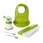 Tot Mealtime Essentials Set Product Image