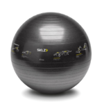 Trainer Ball Product Image