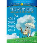 Wind Rises Product Image