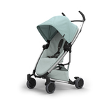 Zapp Flex Stroller Frost On Gray Product Image